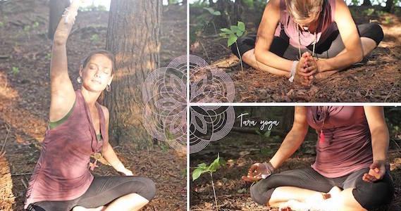 Yin Yoga restaurateur à Cowansville